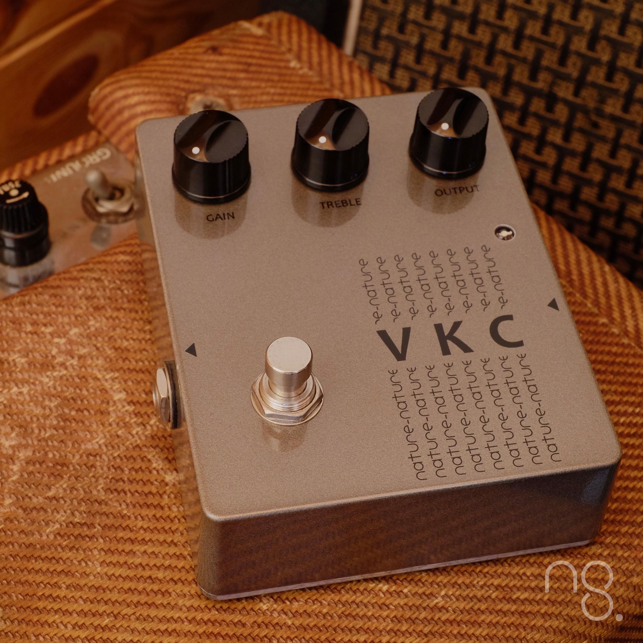 VKC185