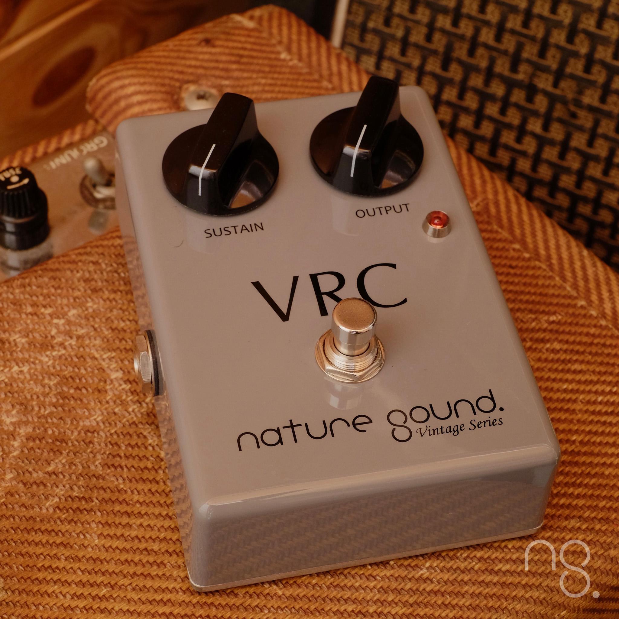 VRC (2014)